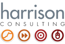 SALES & MANAGEMENT TOOLBOX | HARRISON CONSULTING
